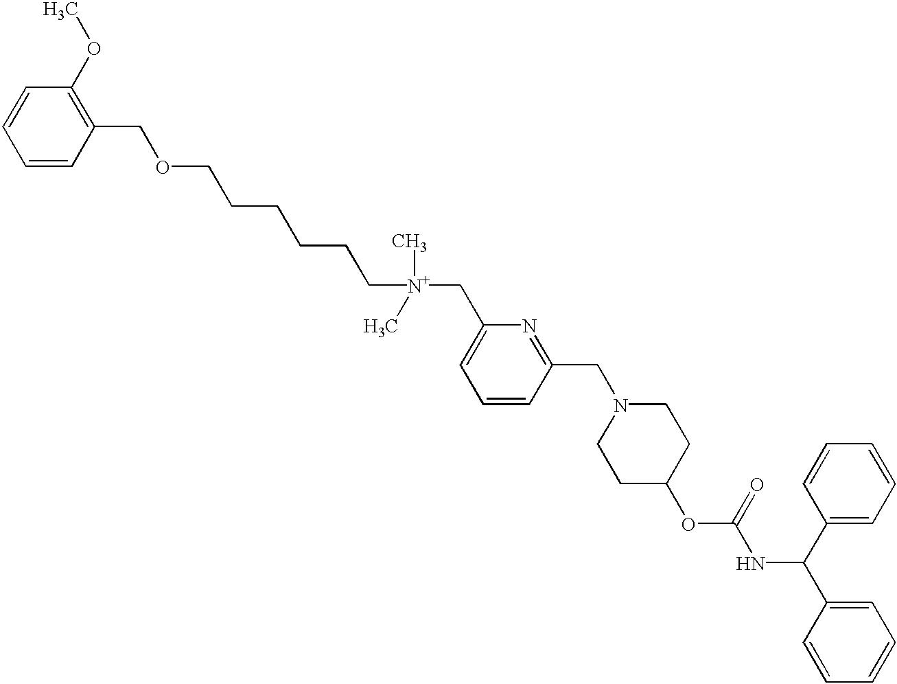 Figure US06693202-20040217-C00423