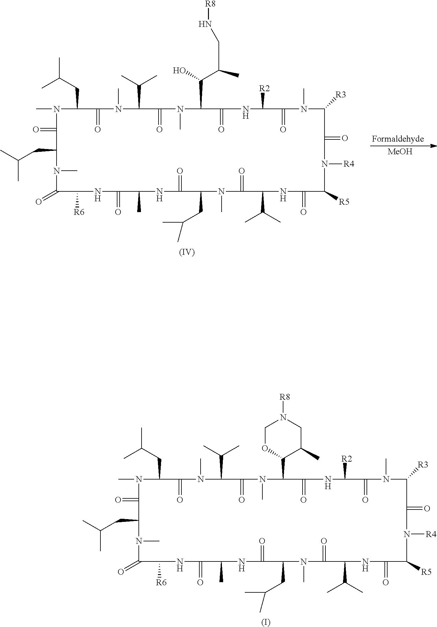 Figure US09914755-20180313-C00051