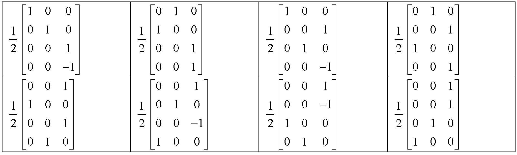 Figure 112010009825391-pat00124