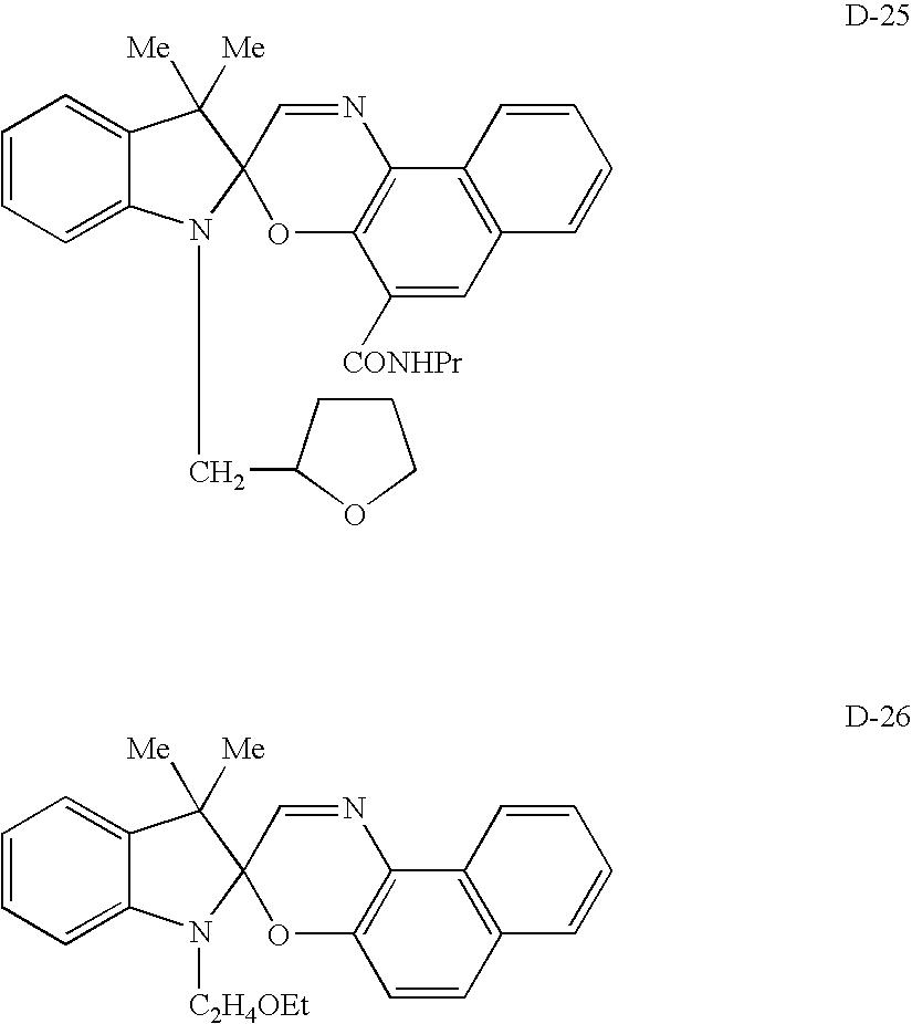 Figure US07425406-20080916-C00028