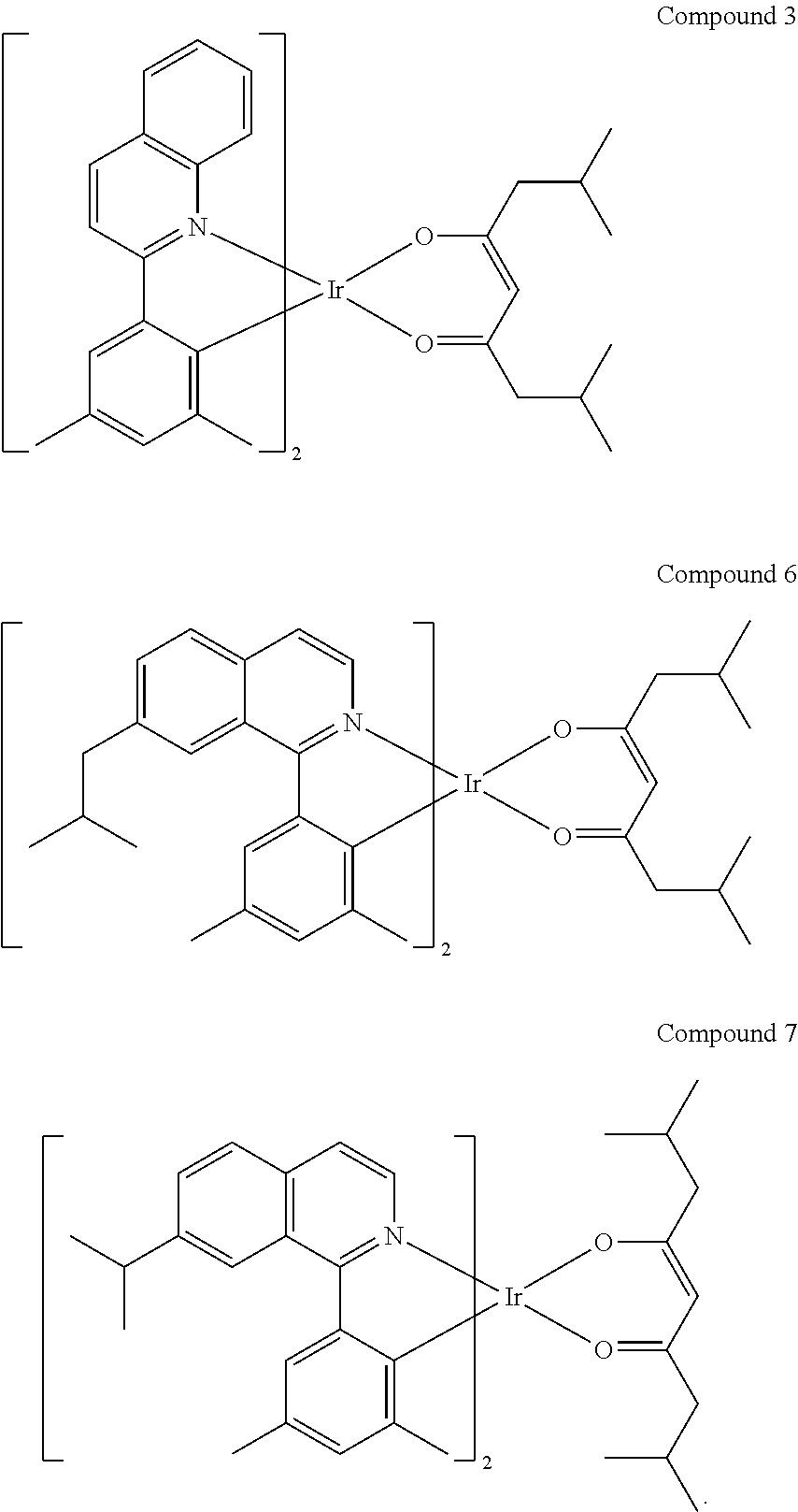 Figure US10084143-20180925-C00023
