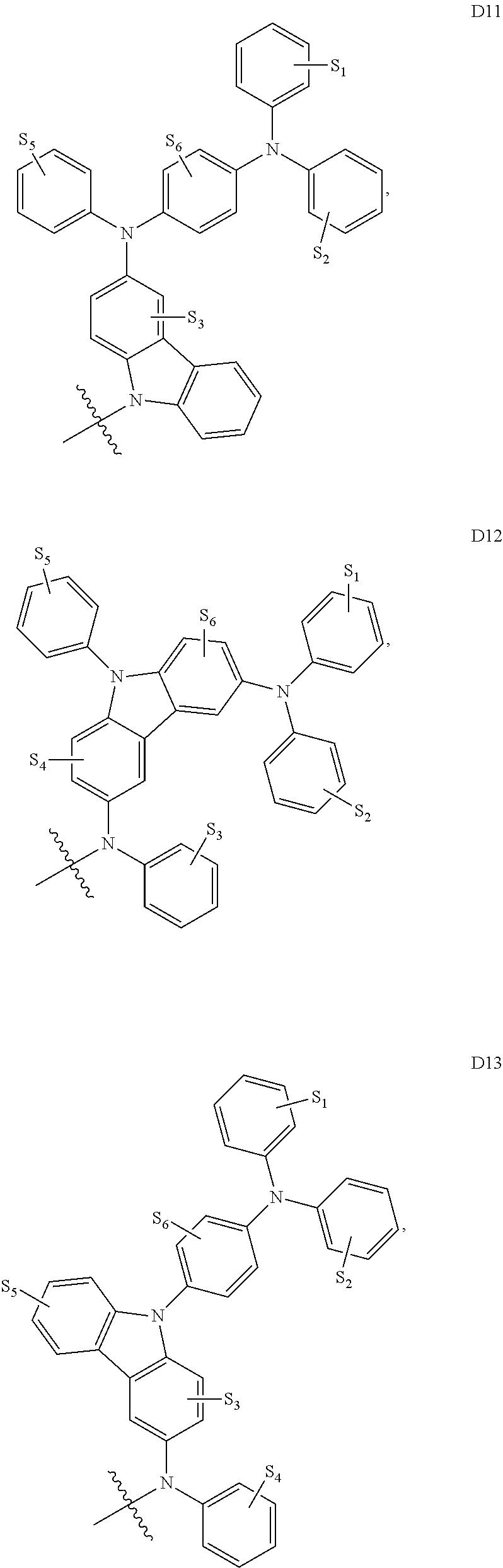 Figure US09324949-20160426-C00049