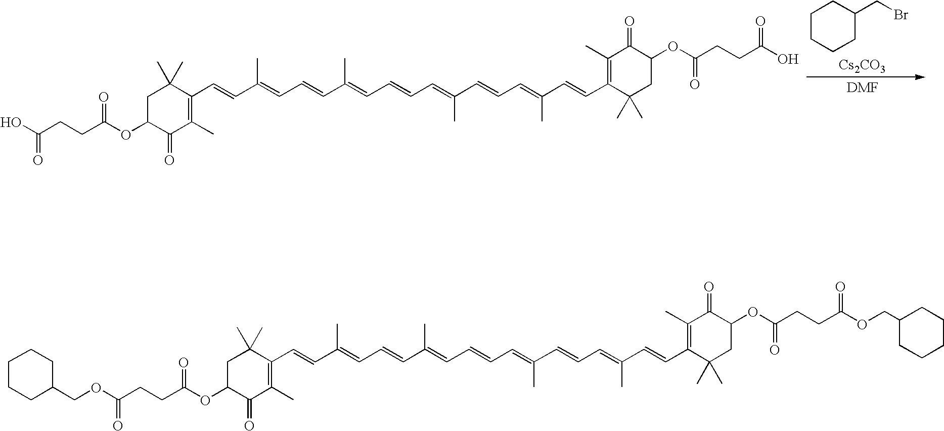 Figure US07723327-20100525-C00061