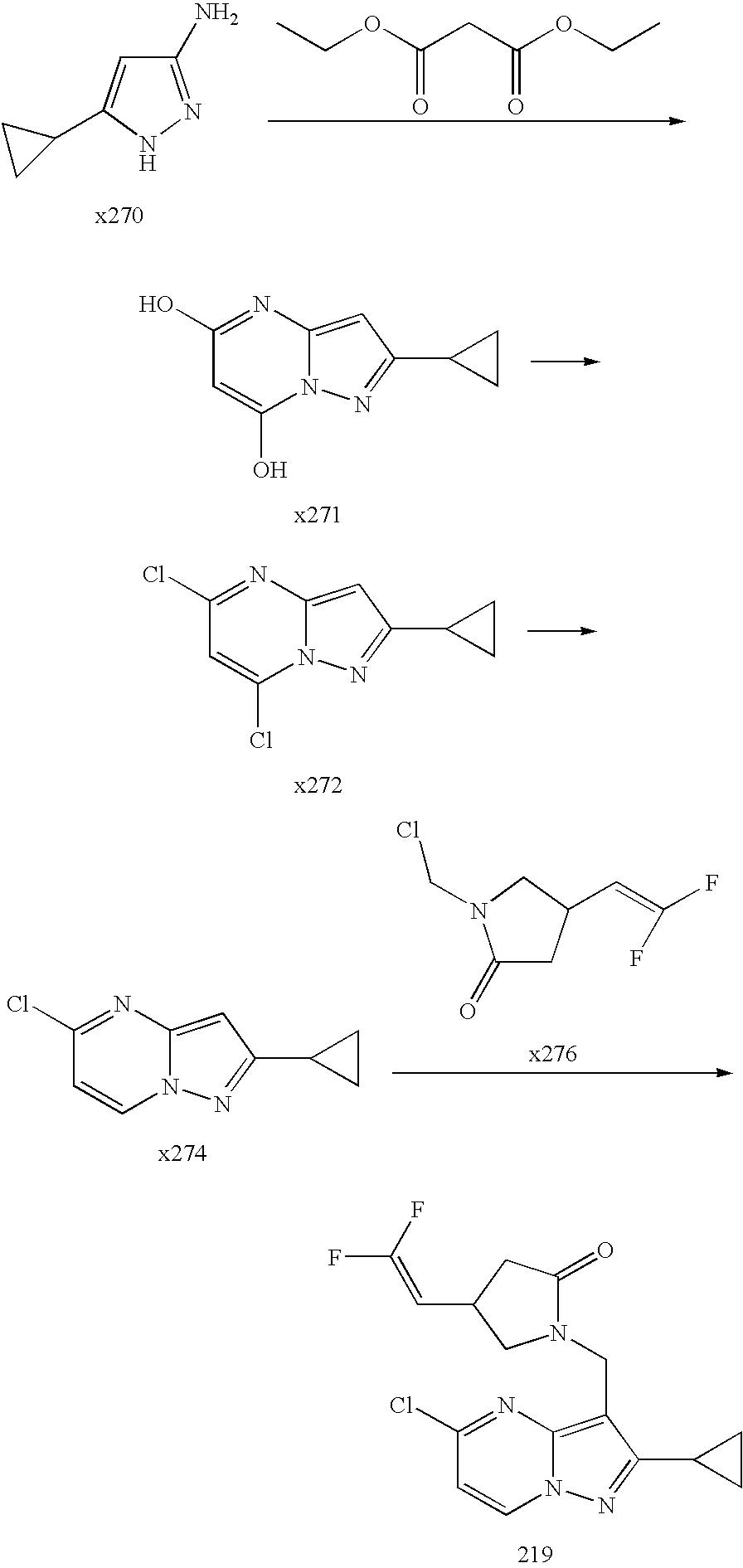 Figure US08183241-20120522-C00122