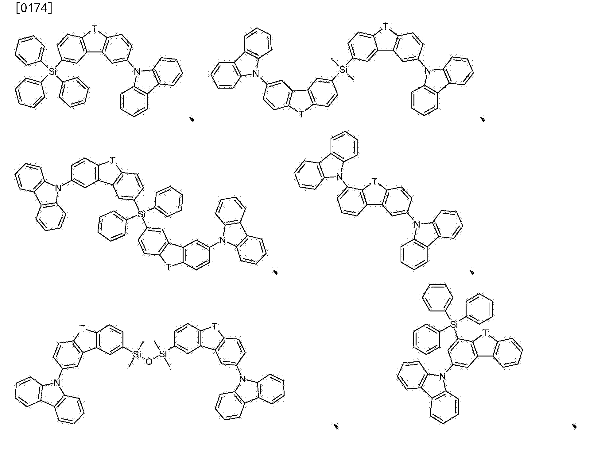 Figure CN105993083BD00361