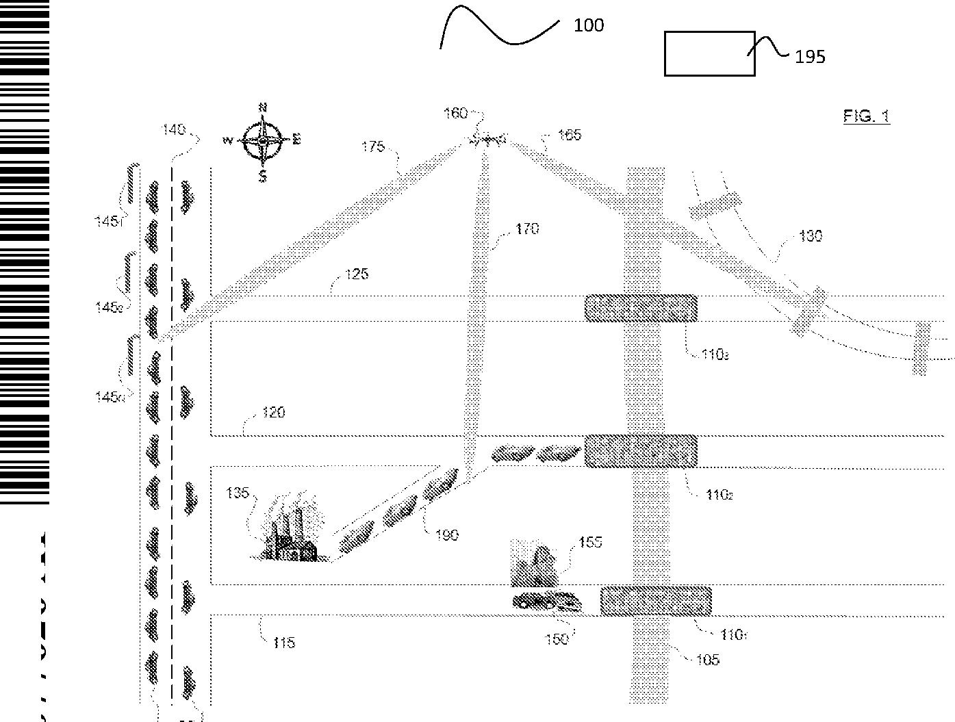 Figure AU2014352751B2_D0002