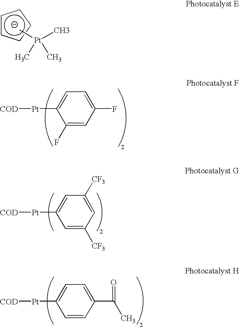 Figure US20030199603A1-20031023-C00004