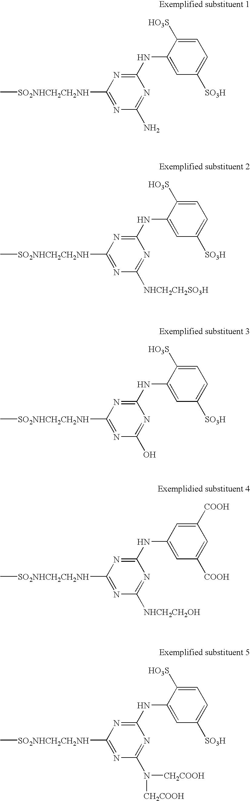 Figure US07270701-20070918-C00005