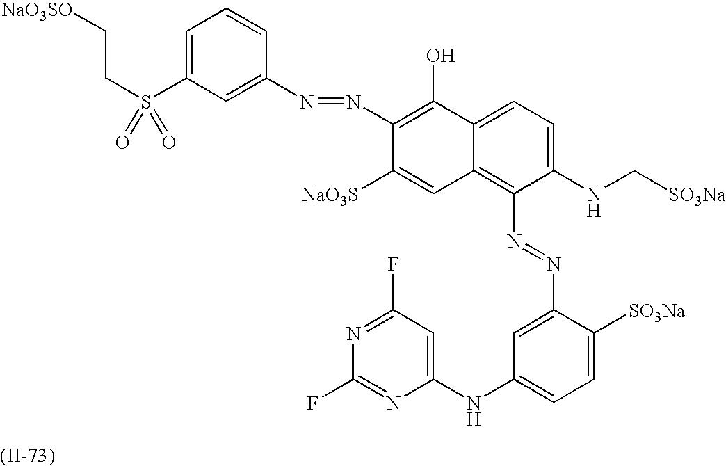 Figure US07708786-20100504-C00206