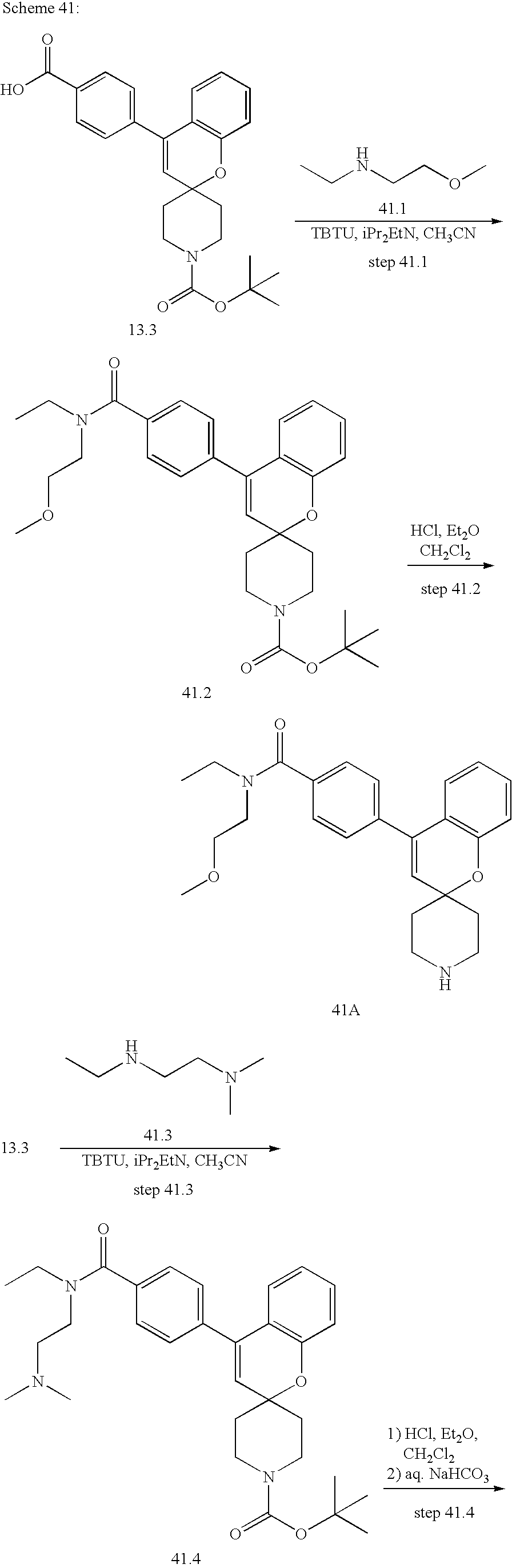 Figure US07598261-20091006-C00215