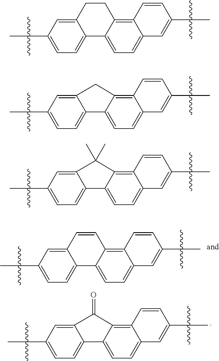 Figure US08822430-20140902-C00200