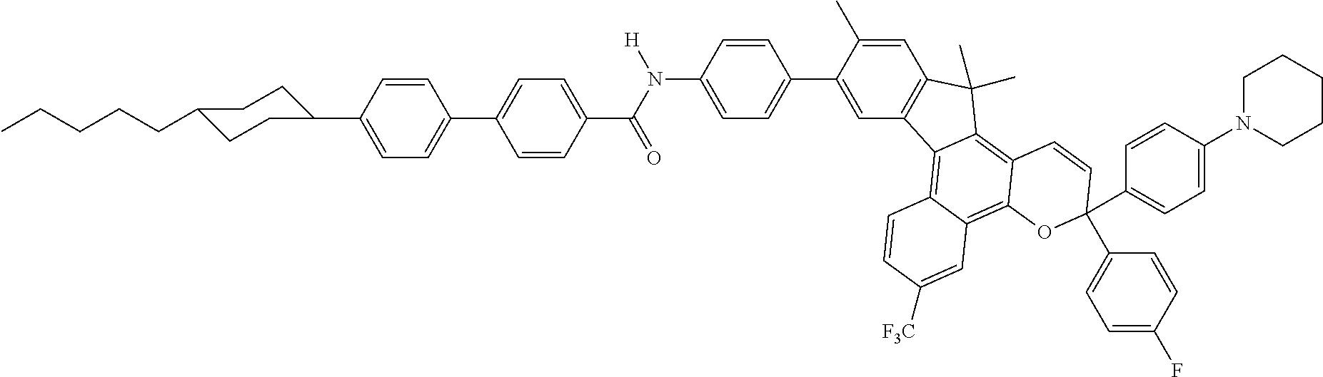 Figure US08545984-20131001-C00018