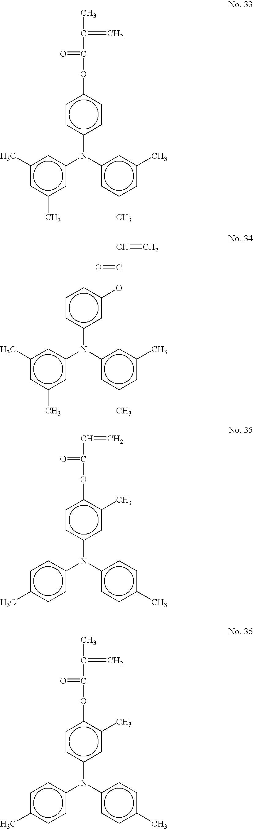 Figure US07390600-20080624-C00014