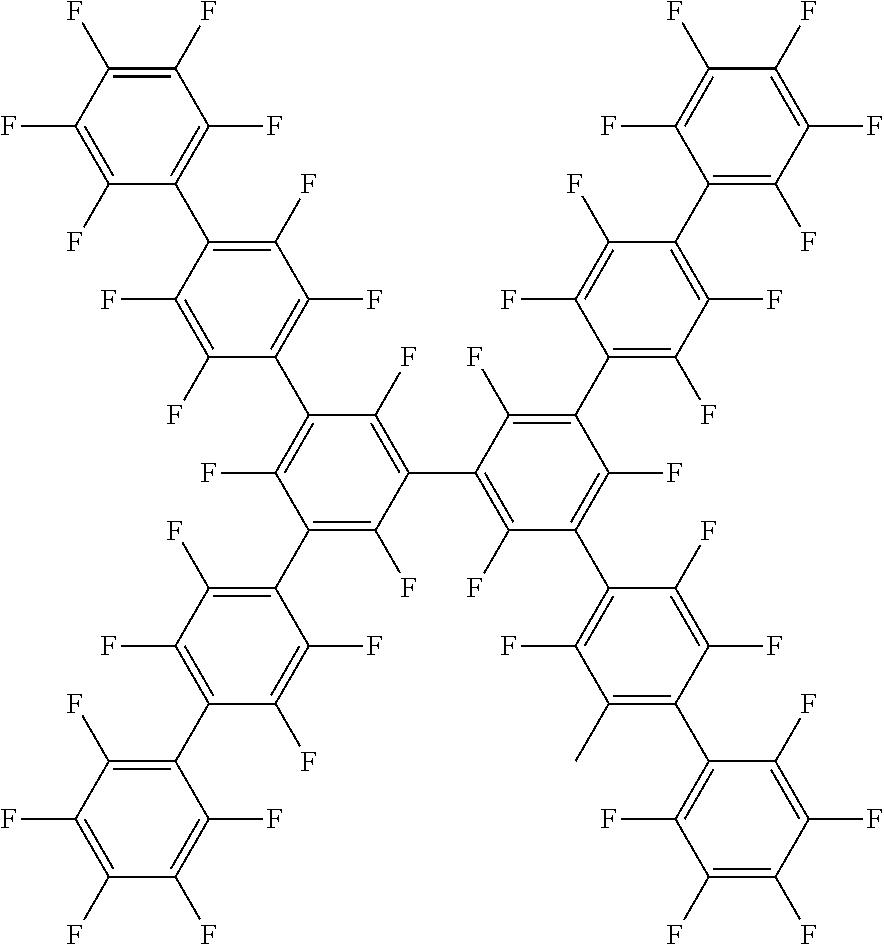 Figure US09748503-20170829-C00186