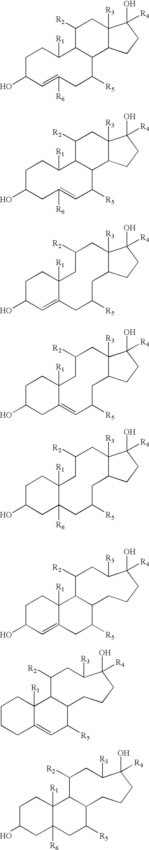 Figure US20030119800A1-20030626-C00013