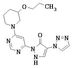 Figure 00000217