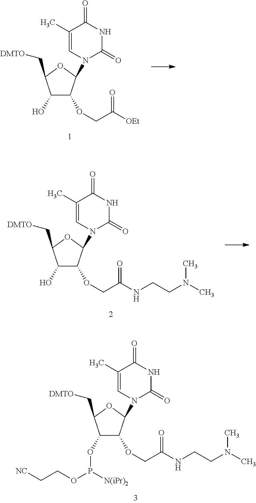 Figure US09738895-20170822-C00056