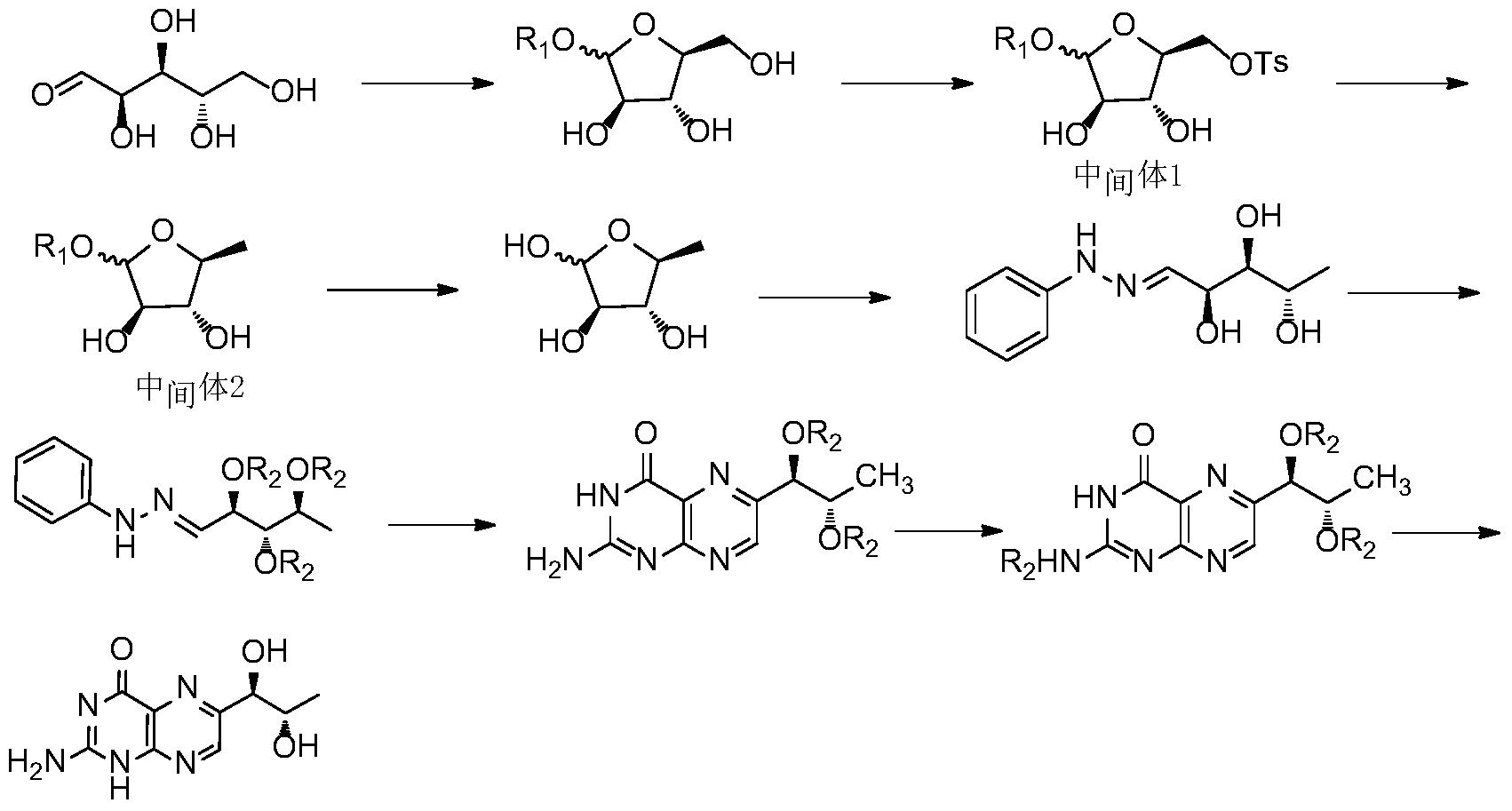 Figure PCTCN2014094961-appb-000006
