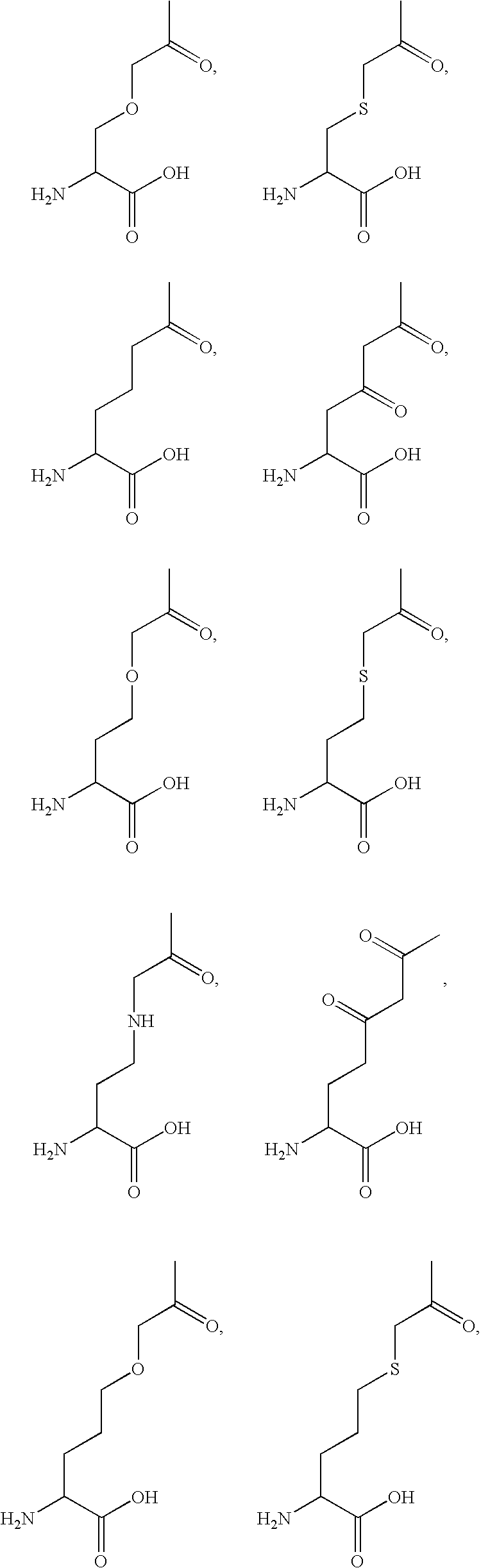 Figure US07939496-20110510-C00014