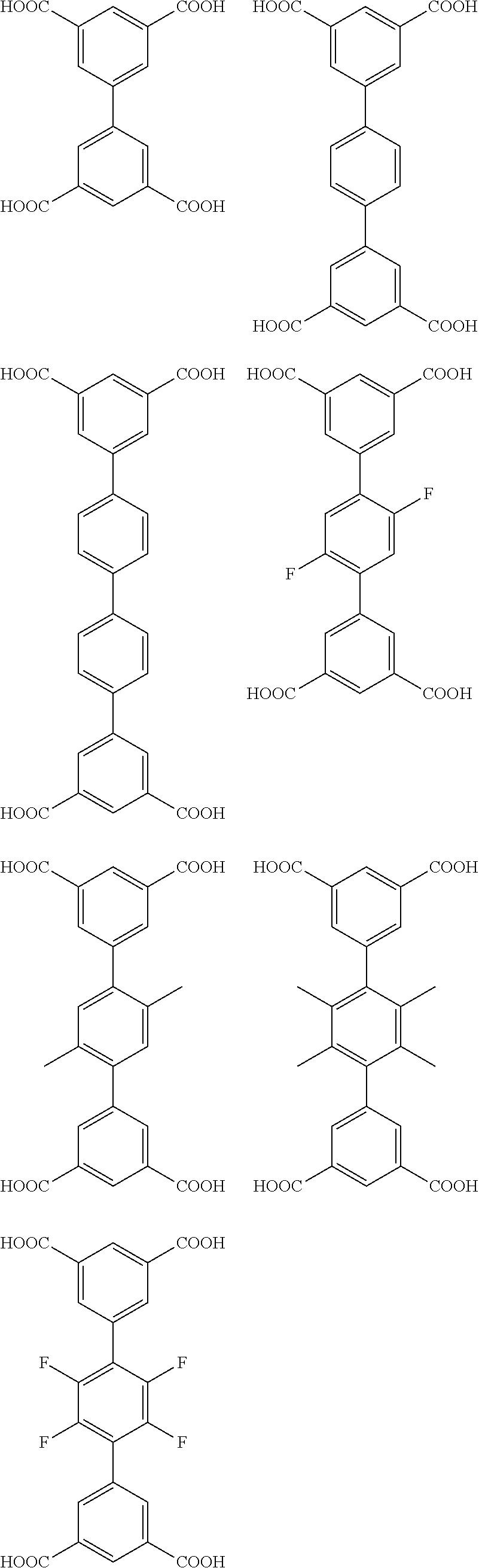 Figure US09593132-20170314-C00005
