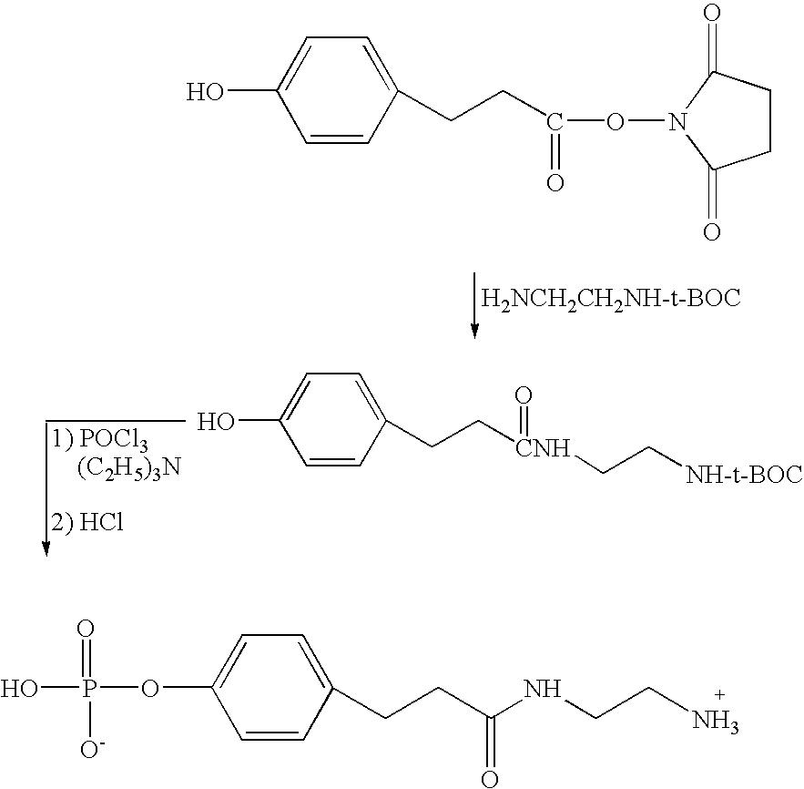 Figure US07282339-20071016-C00016