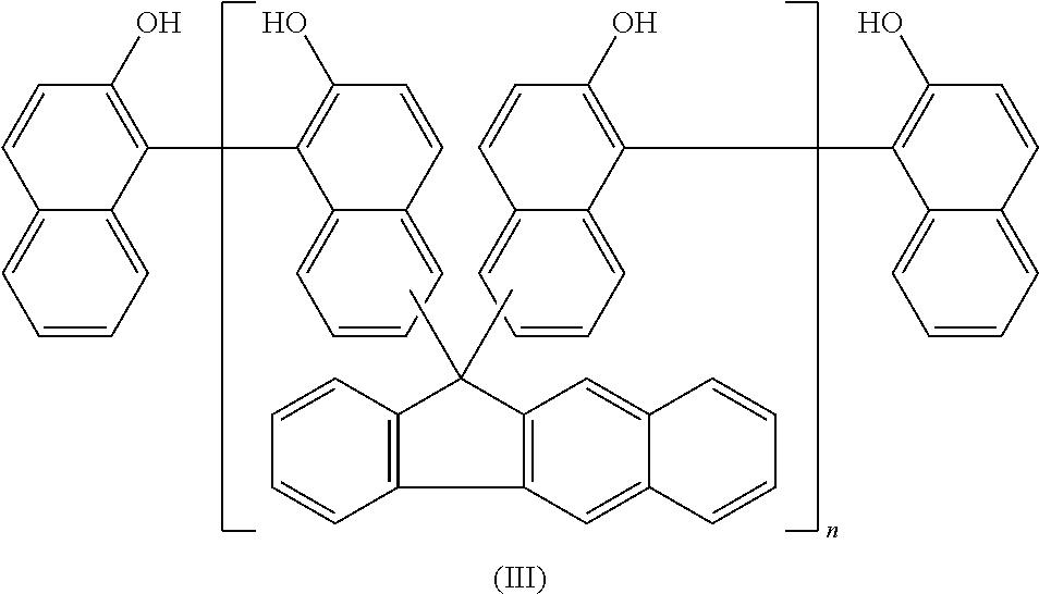 Figure US09045587-20150602-C00029