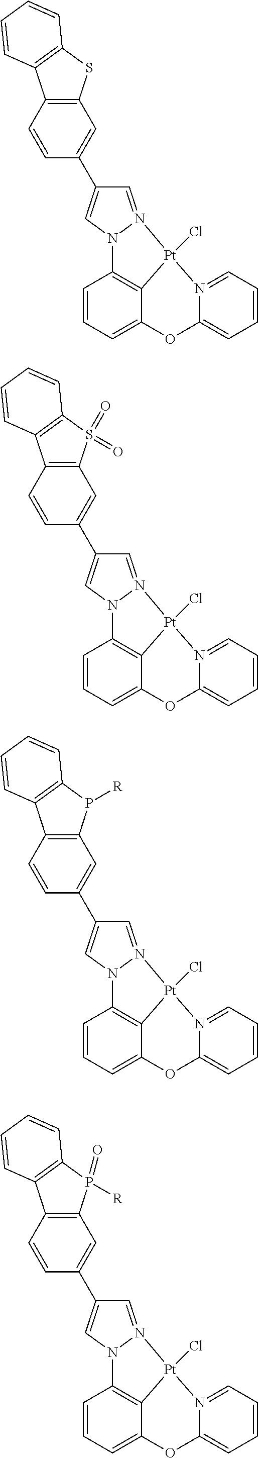 Figure US09818959-20171114-C00500