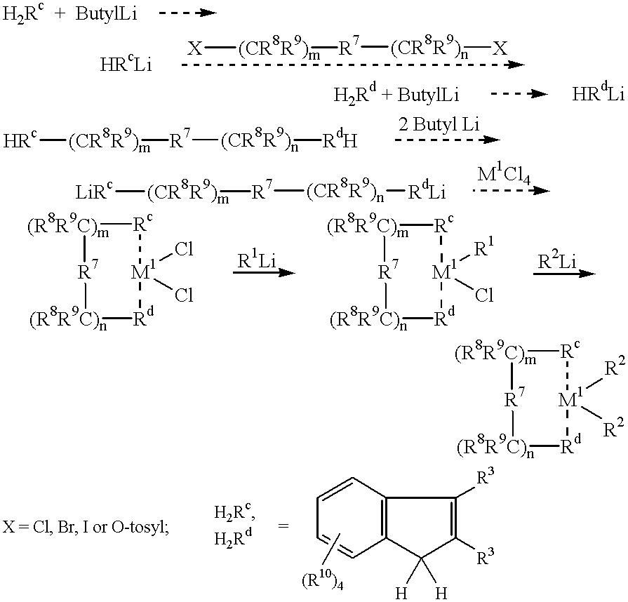 Figure US06342574-20020129-C00004