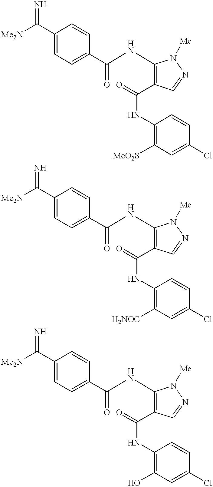 Figure US06376515-20020423-C00523