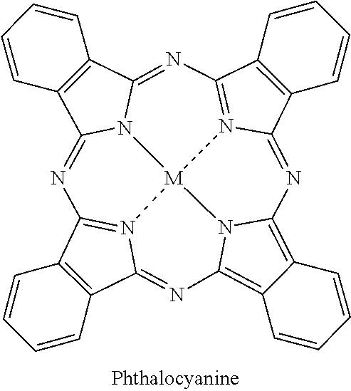 Figure US09328086-20160503-C00025