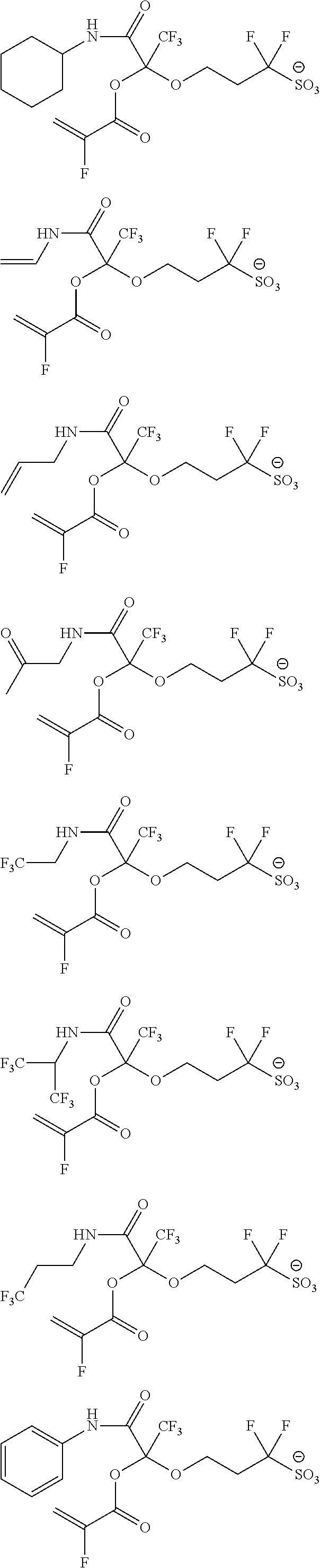 Figure US09182664-20151110-C00073