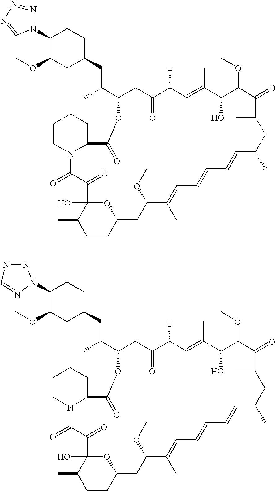 Figure US20060240070A1-20061026-C00008