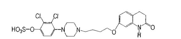 Figure CN102000336AD00093