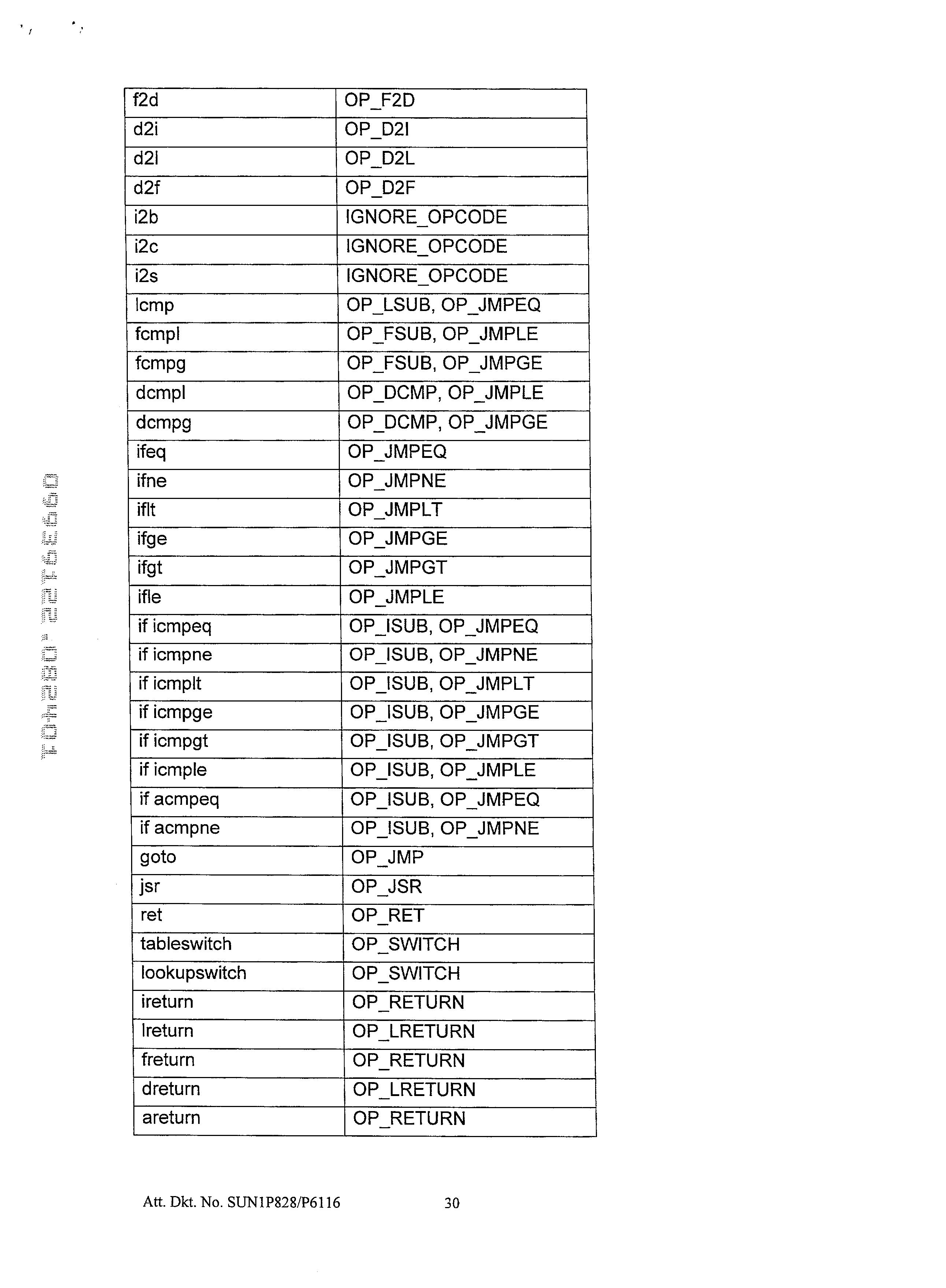 Figure US20030041321A1-20030227-P00005