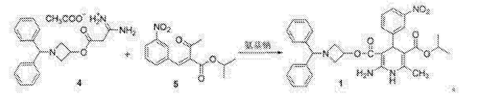 Figure CN103183663BC00022