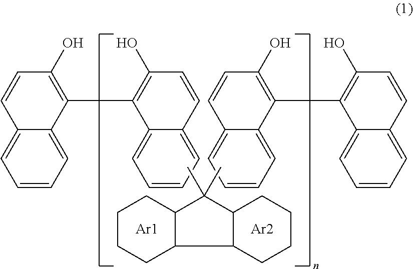 Figure US08846846-20140930-C00007