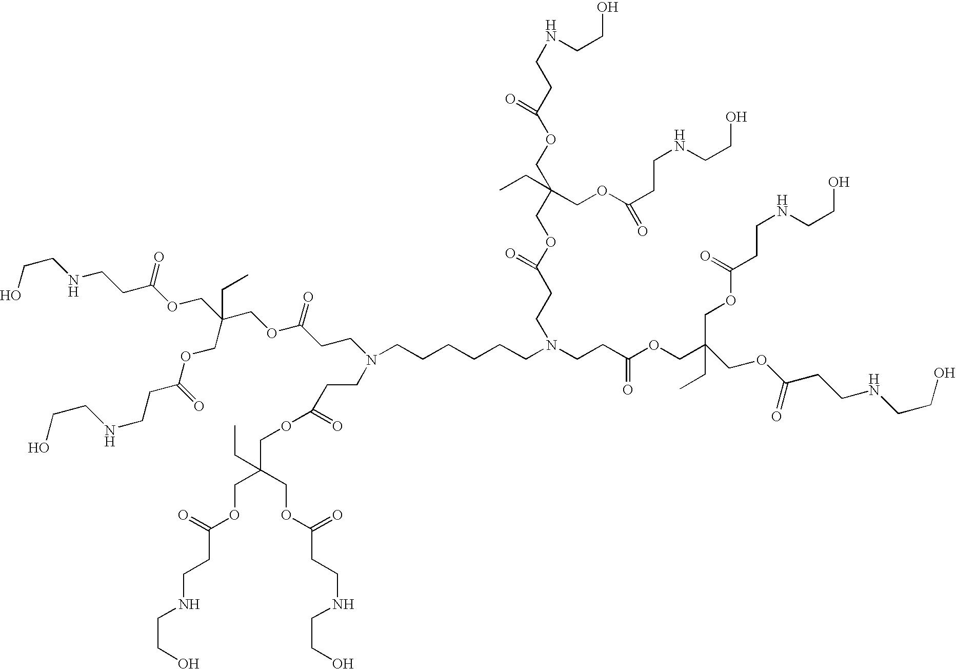 Figure US07985424-20110726-C00066