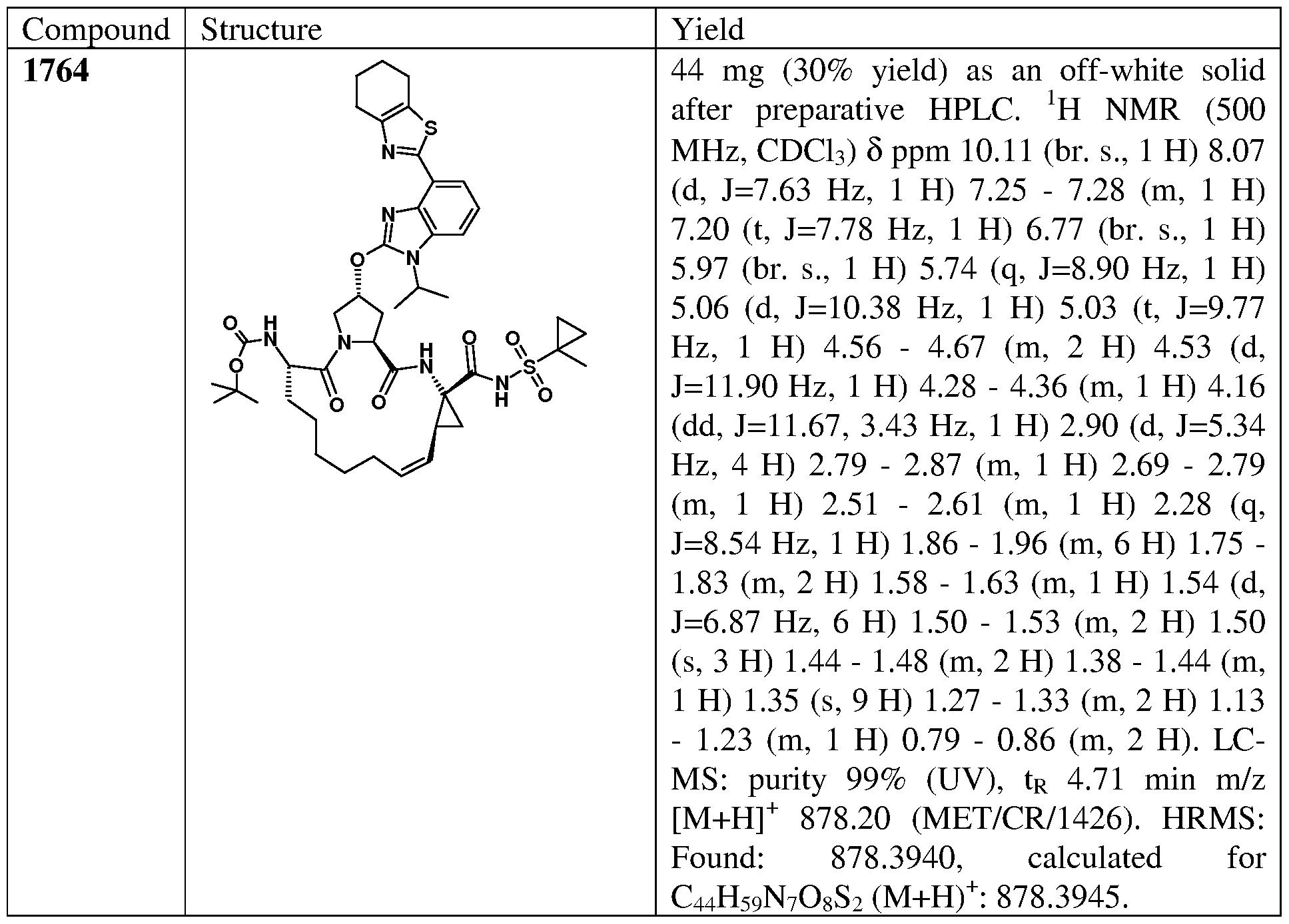 Figure imgf000395_0002