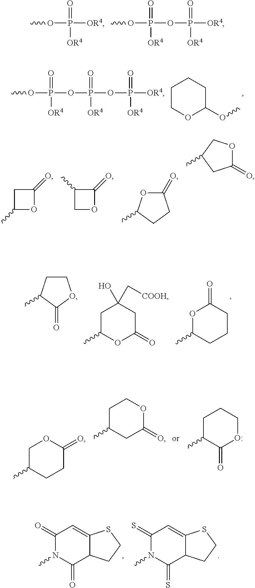 Figure US09855240-20180102-C00032