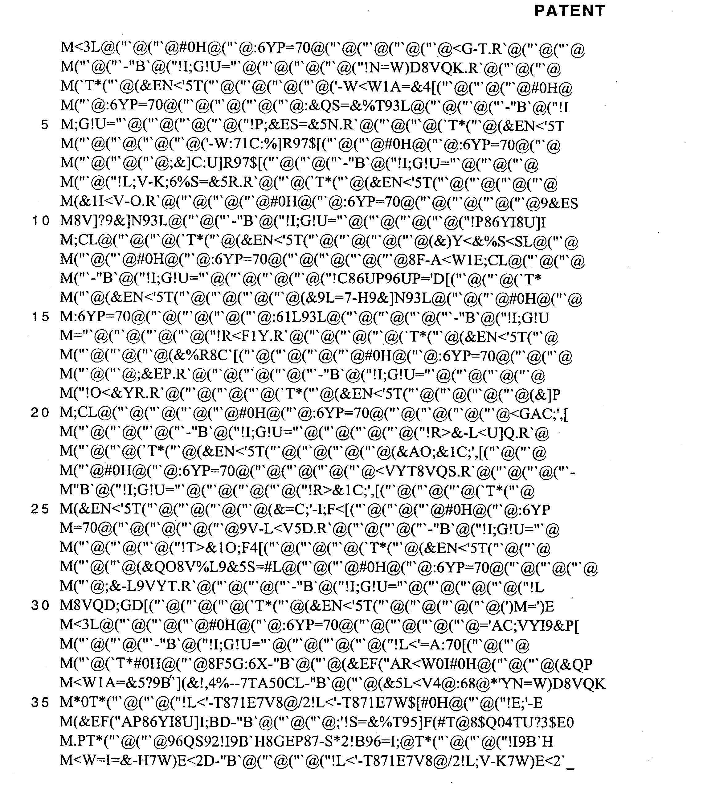 Figure US20030174720A1-20030918-P00021