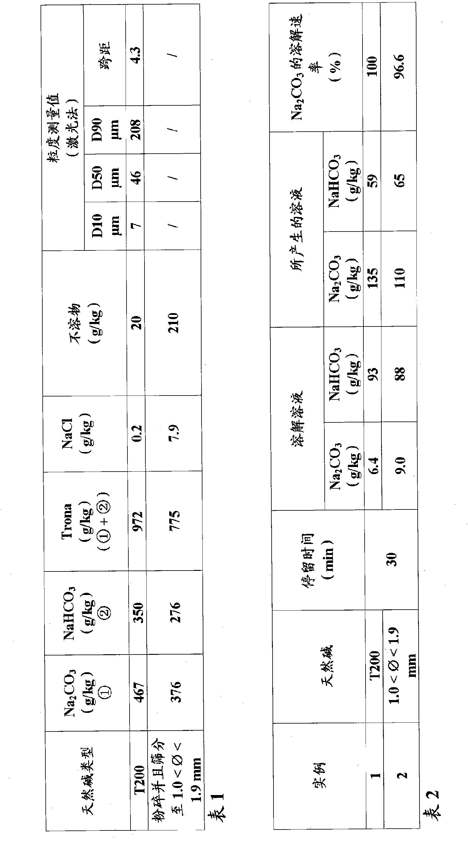 Figure CN102264644BD00101