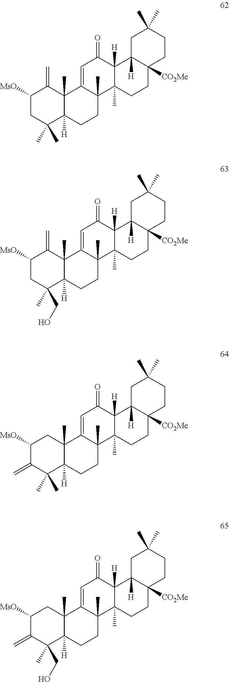 Figure US09539287-20170110-C00023