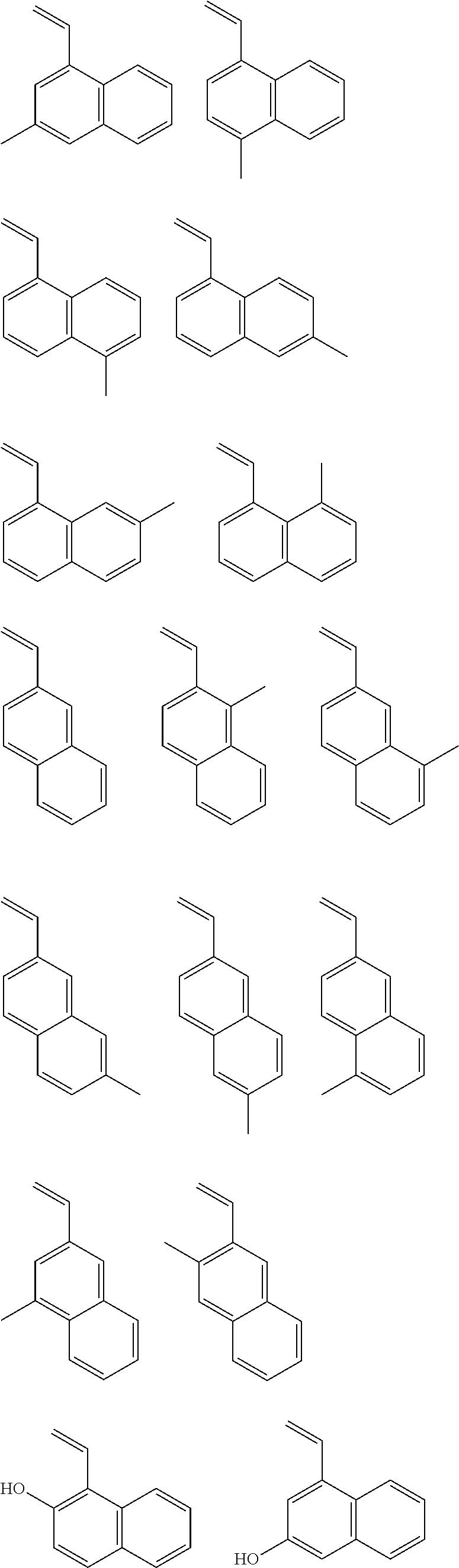 Figure US09040223-20150526-C00017
