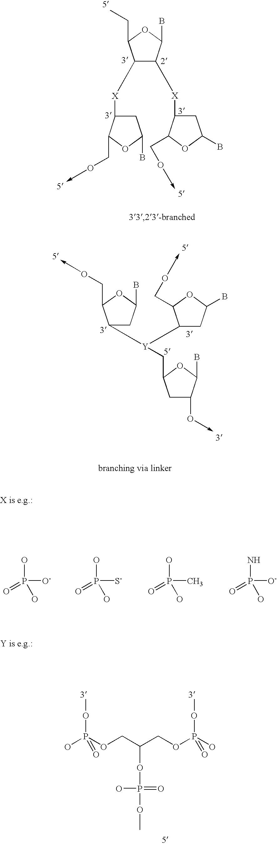 Figure US20070129320A9-20070607-C00002