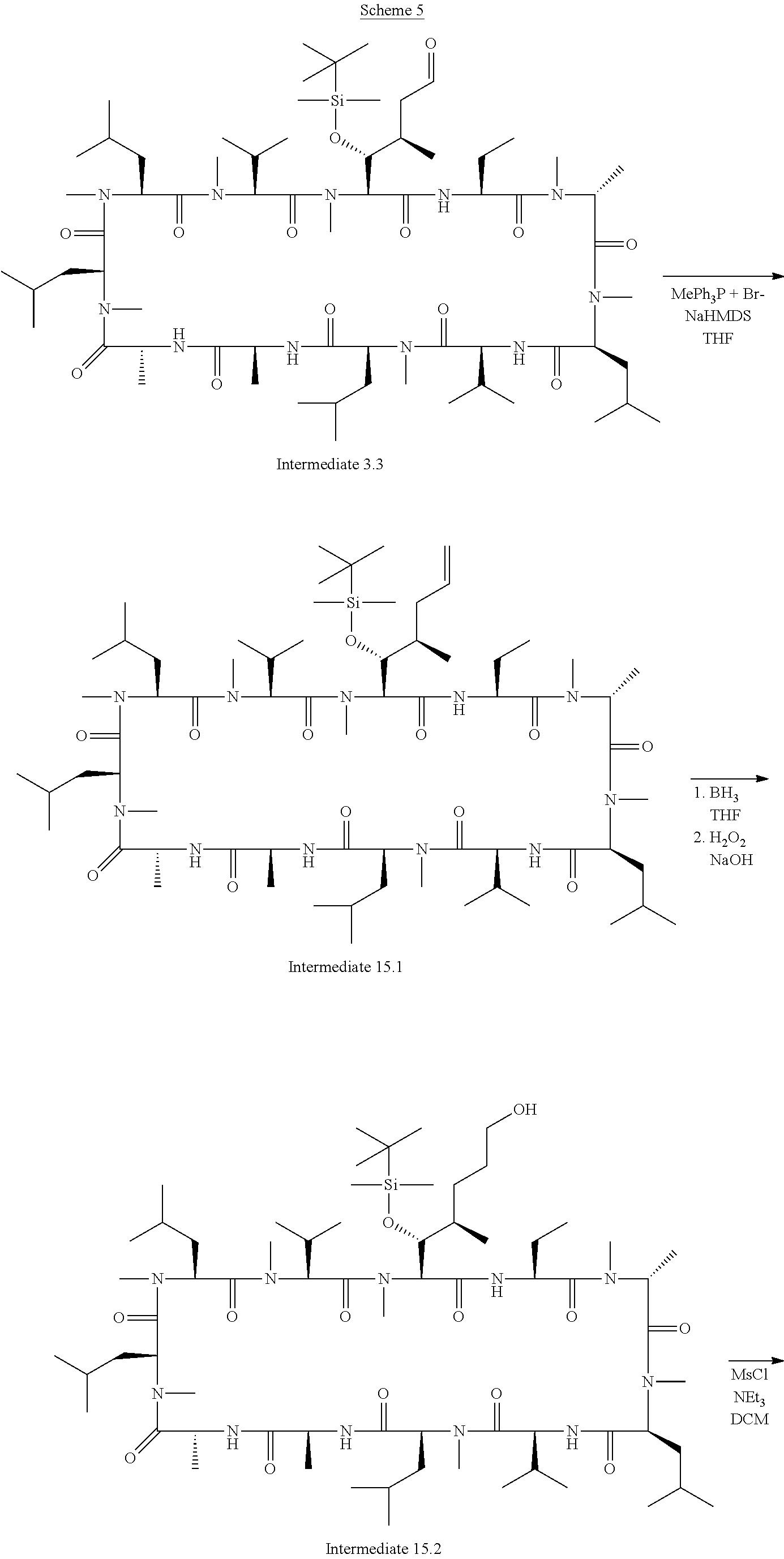 Figure US09914755-20180313-C00117