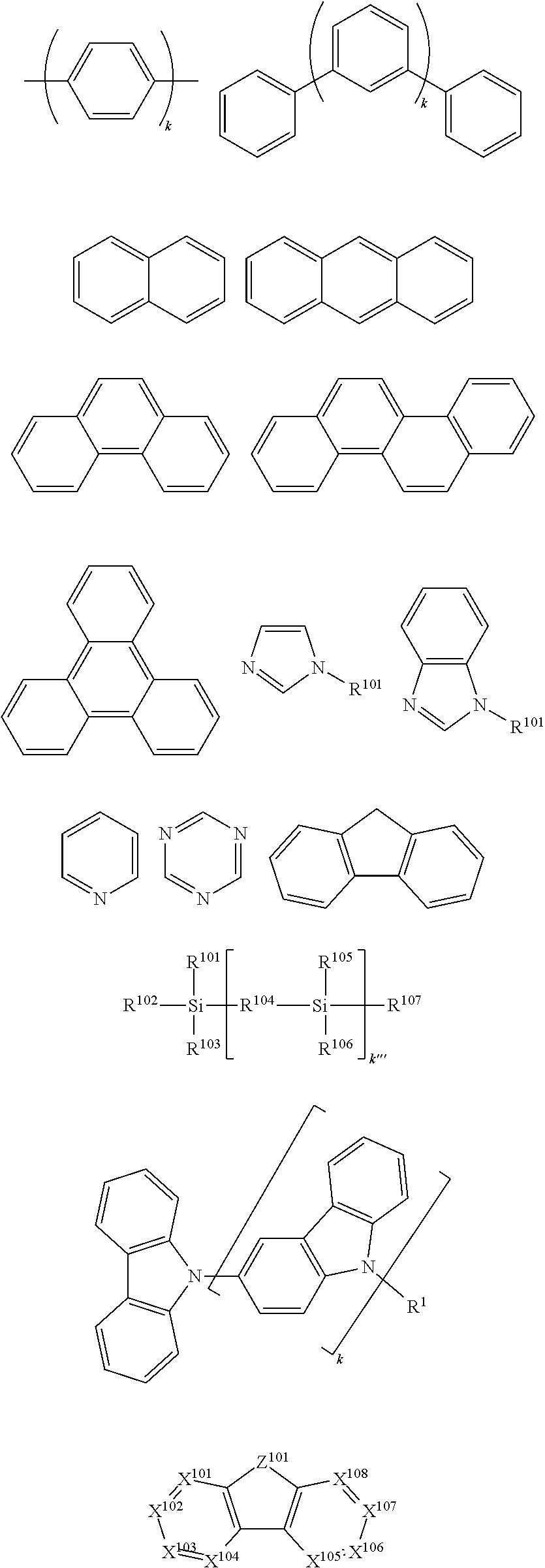 Figure US09748503-20170829-C00029