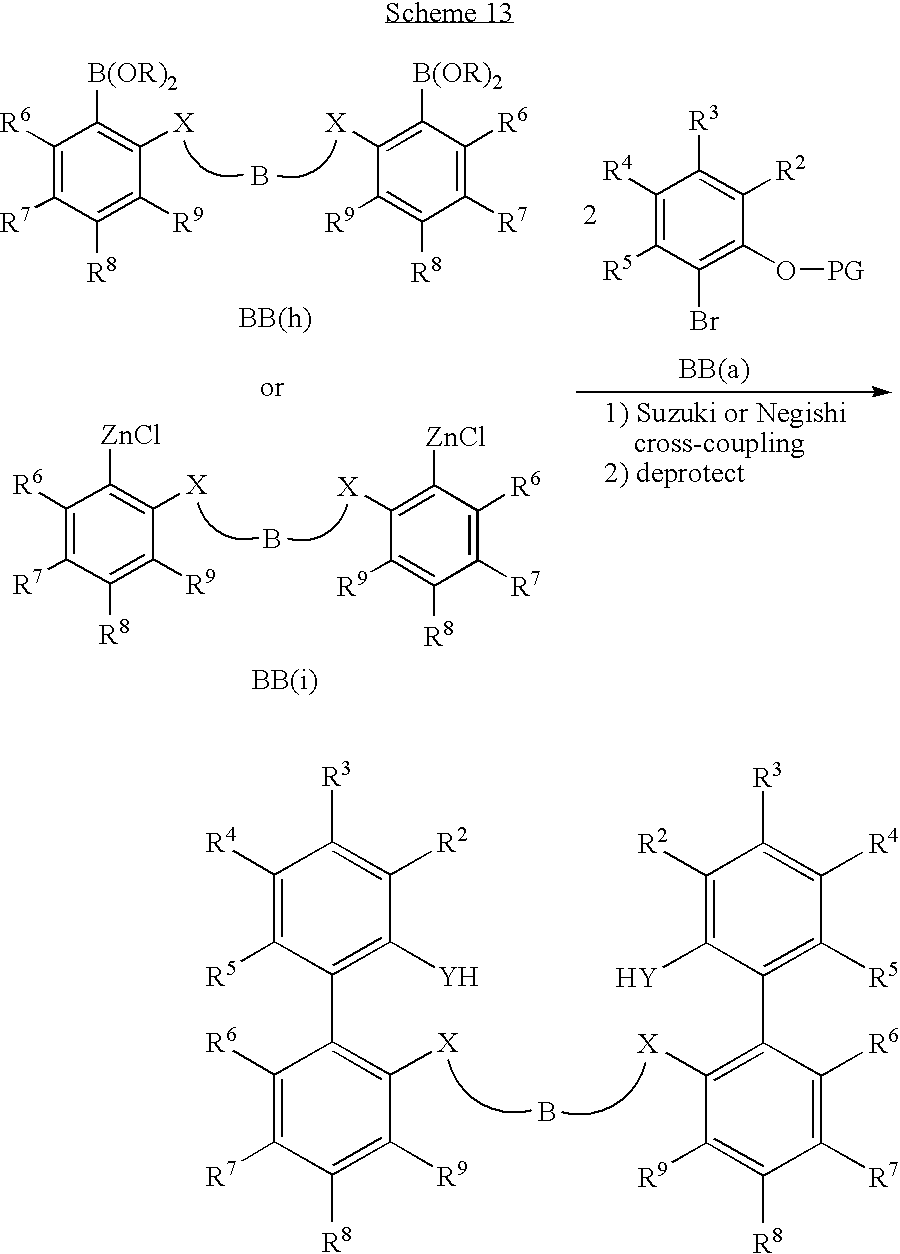 Figure US06897276-20050524-C00028