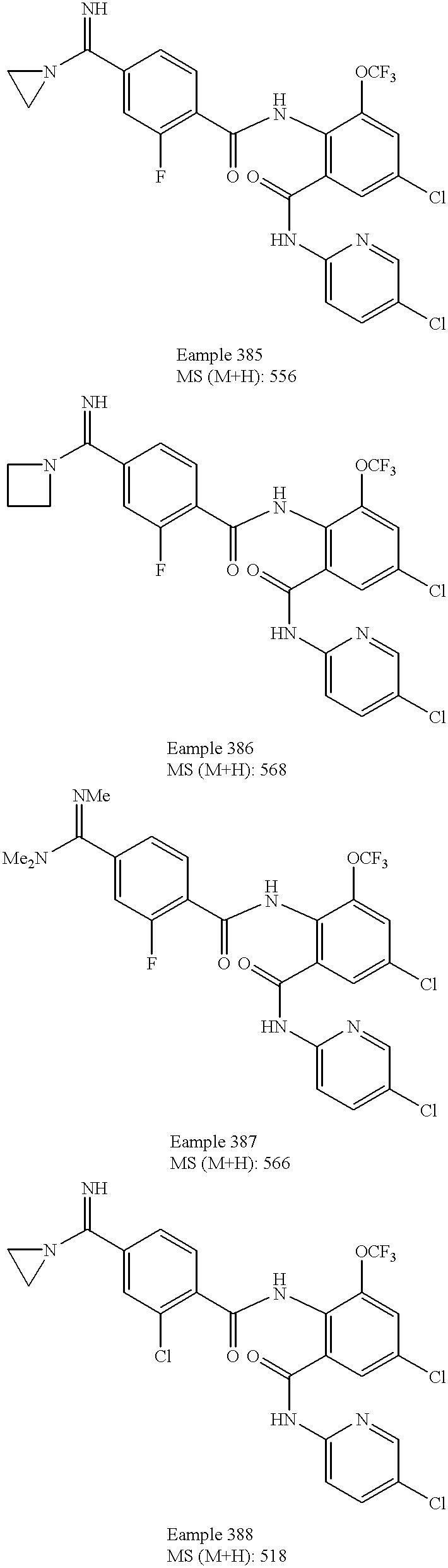 Figure US06376515-20020423-C00457