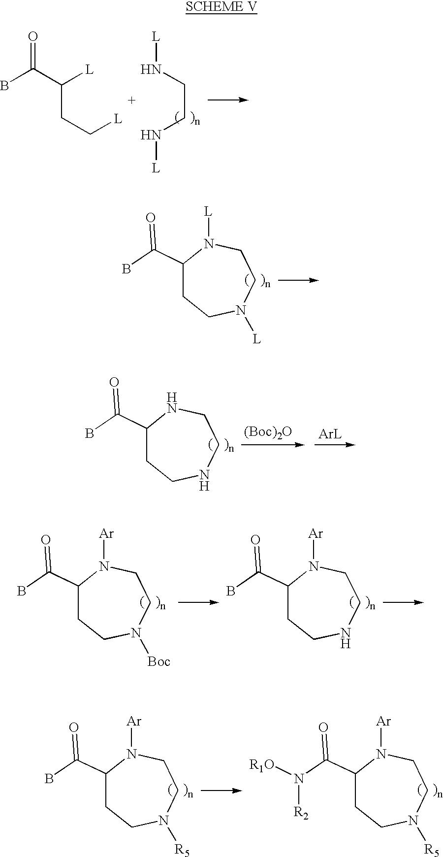 Figure US06399598-20020604-C00008