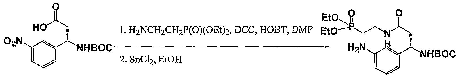Figure imgf000339_0003